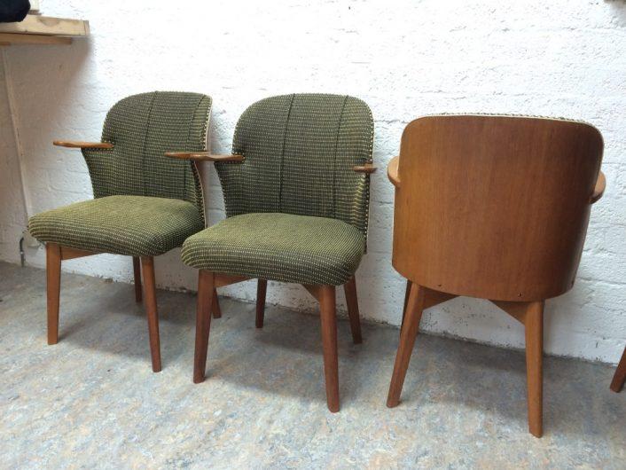 Design Pastoe Stoelen : Pastoe stoelen stoffeershop